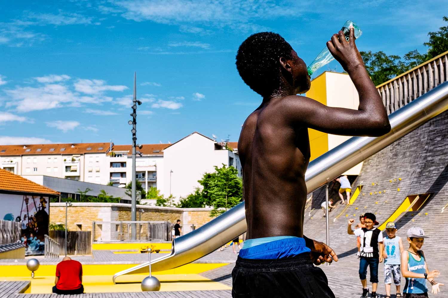 street street photo street photography life is street Fabrice Cilpa photographie de rue