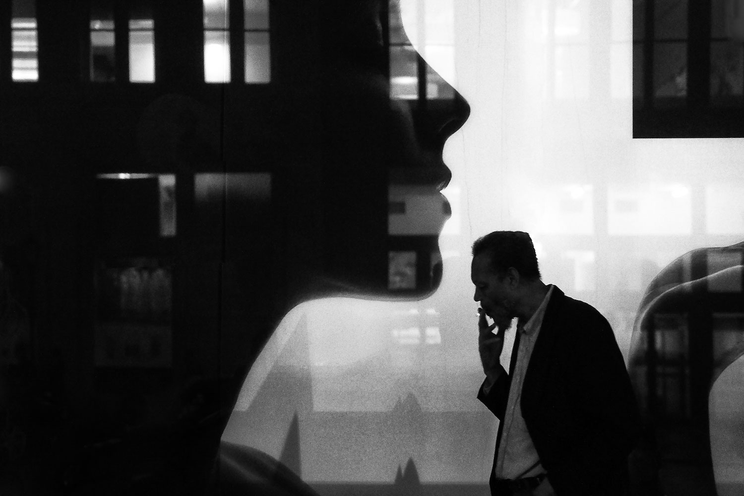 street street photo street photography life is street Melissa Breyer photographie de rue