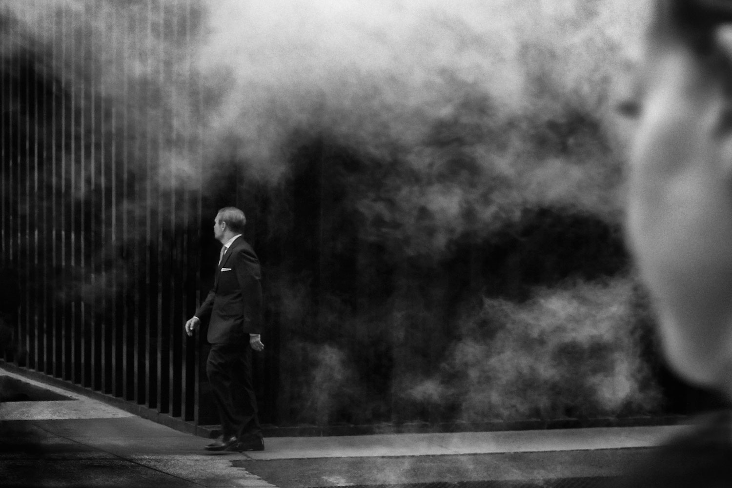 Melissa Breyer street photo street photography life is street photographie de rue