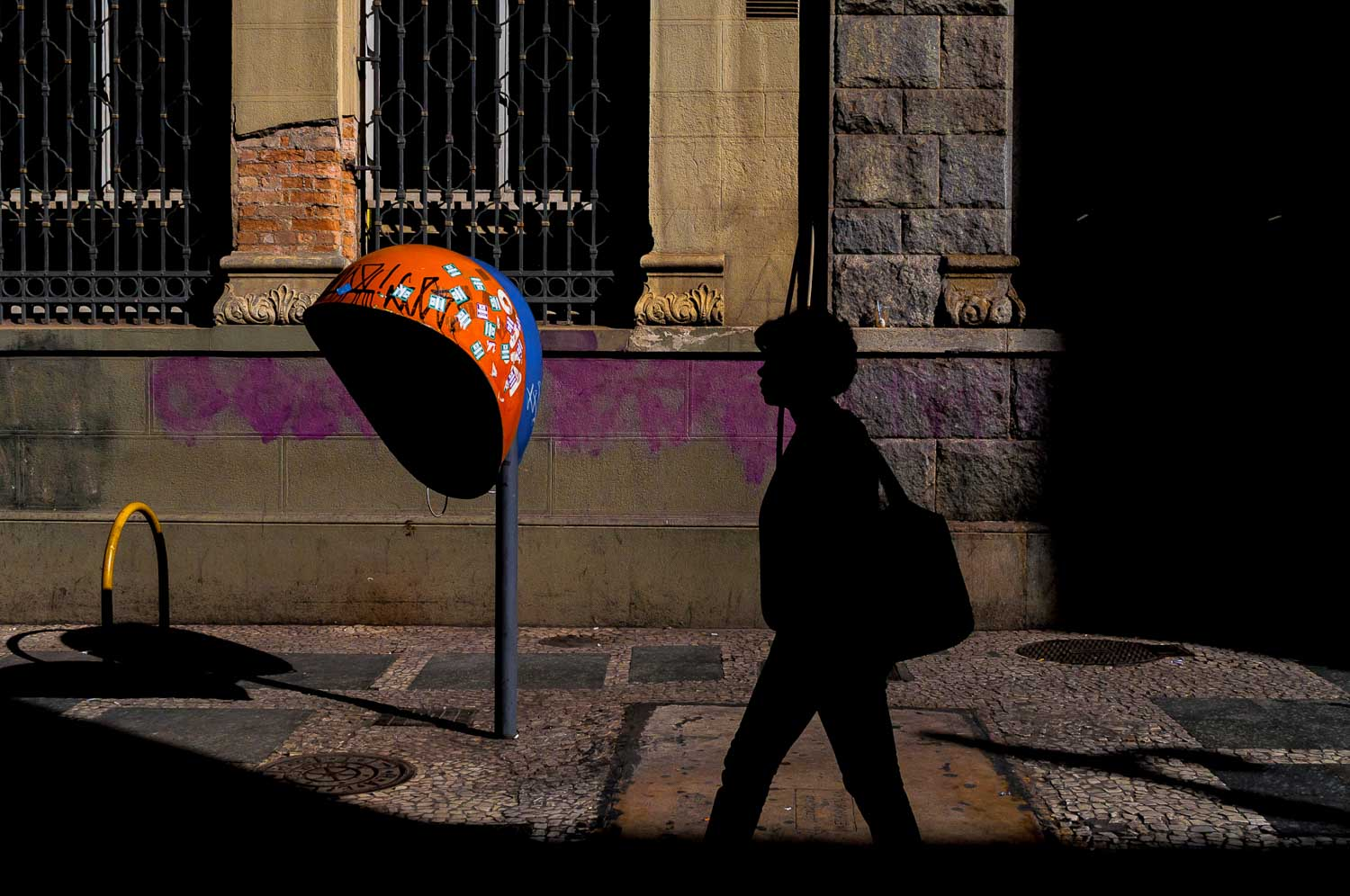 street street photo street photography life is street Mel Neves photographie de rue