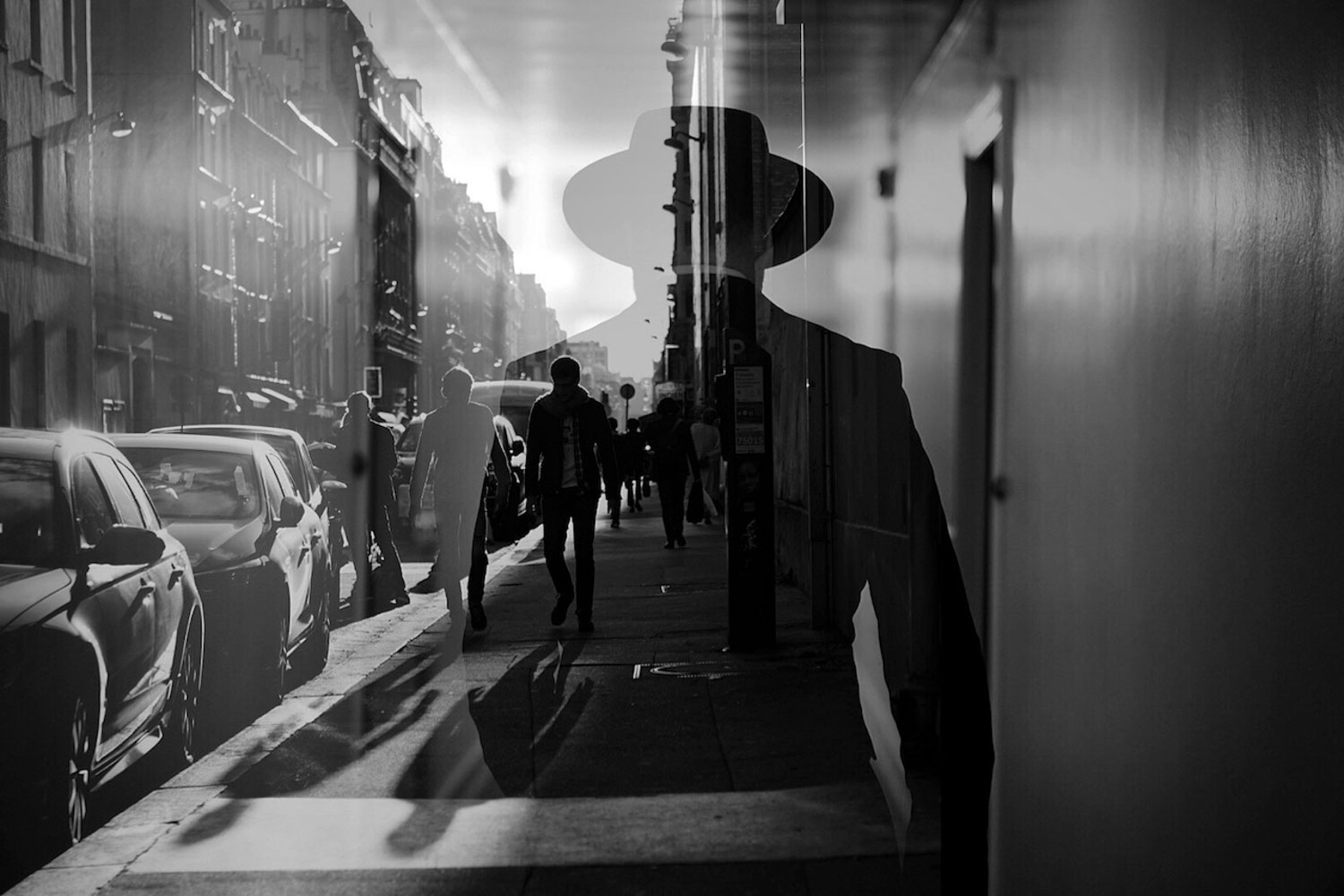 street street photo street photography life is street Greg Paul photographie de rue