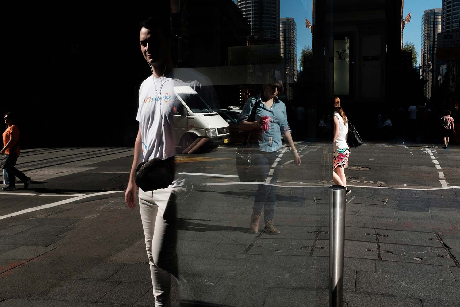 street street photo street photography life is street Jonathan Pui  photographie de rue