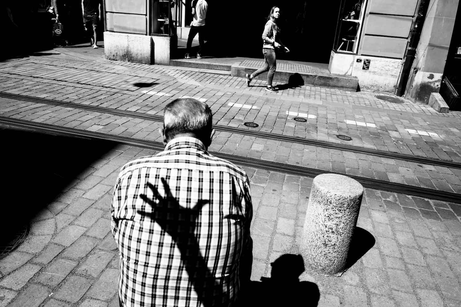 street street photo street photography life is street Philipp Weinmann photographie de rue