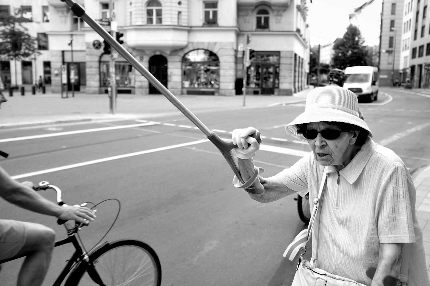 street street photo street photography life is street Sebastian Hermann photographie de rue