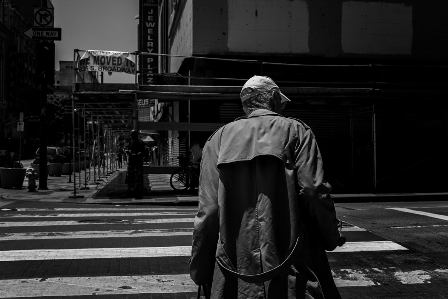 street street photo street photography life is street Timo Saarelma photographie de rue